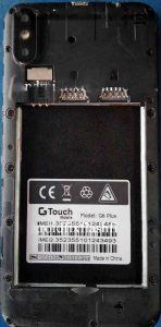 Gtouch-G6-Plus-Flash-File-Firmware
